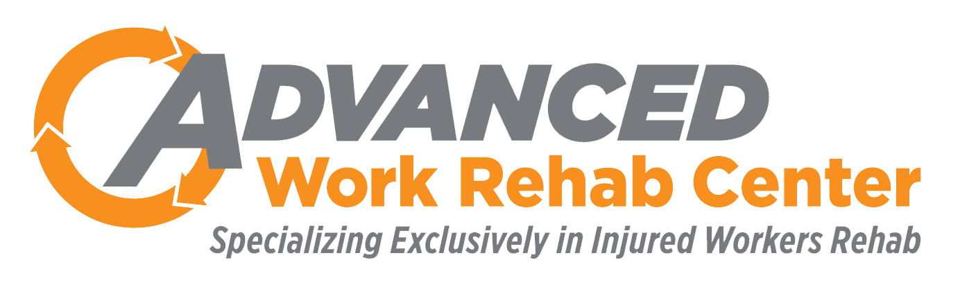 Advanced Work Rehab Center